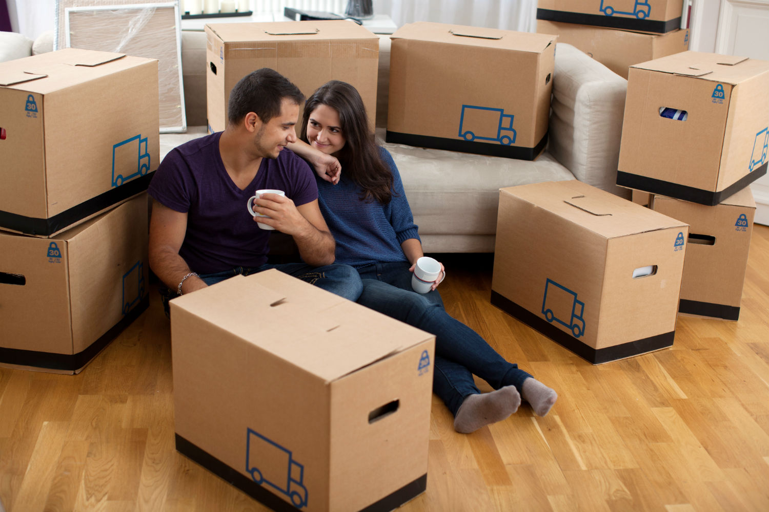 moving companies in miami fl