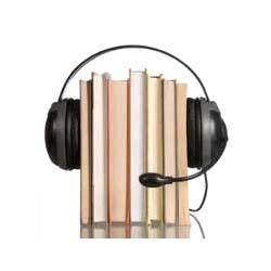 guide to top unlimited audiobook apps