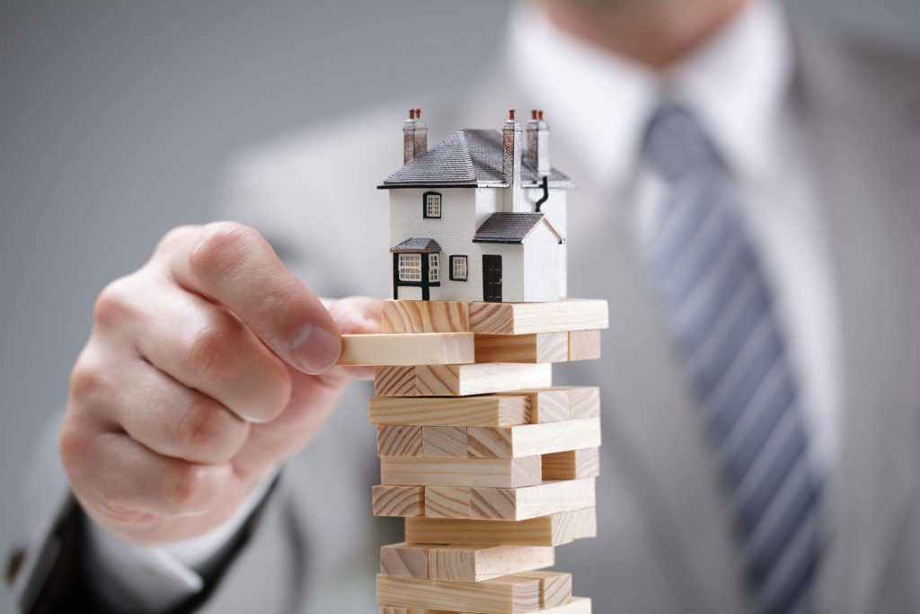 Is it accurate to say that you are Know How To Promote Your Real Estate Business Online?