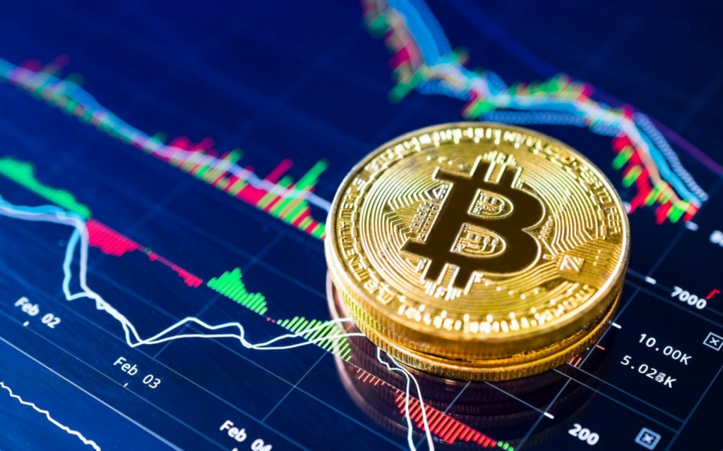bitcoin era uk
