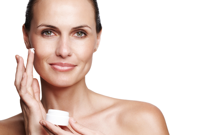 Whatever You Required To Understand About Skin Care?