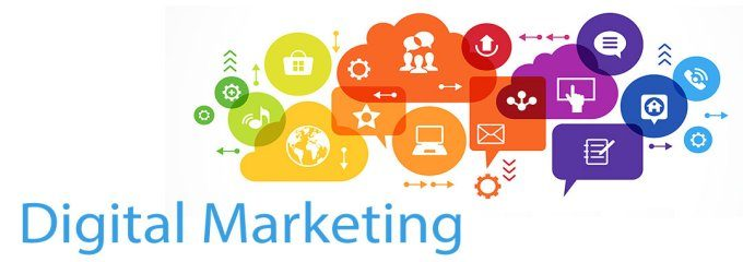 Know How to Find the Right Digital Marketing Agency