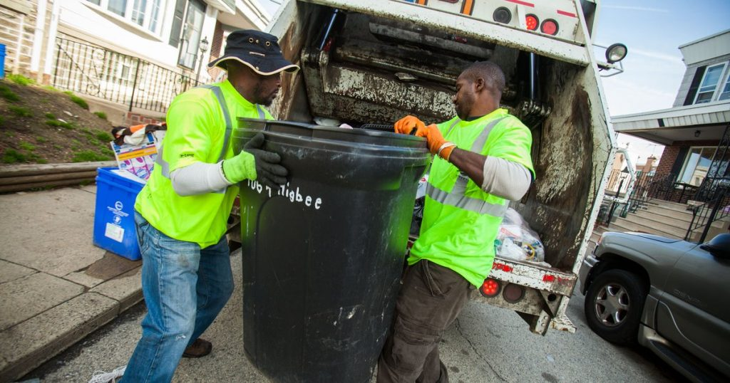 What Is the Big Bag Trash Removal Option and Is It Right for You?