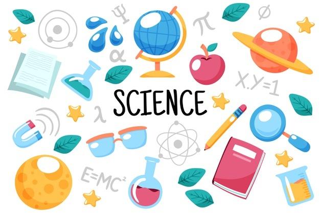 Science Folks