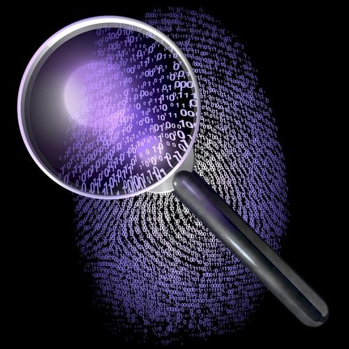 private investigator thailand