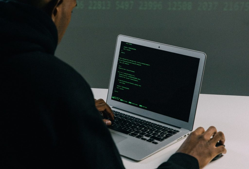 Computer Security Solutions