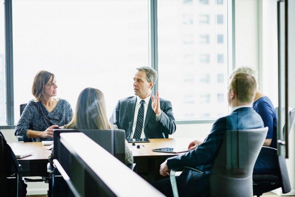 Pravo Management Consultancies UAE